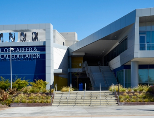 LACCD Southwest College – School of Career & Technical Education
