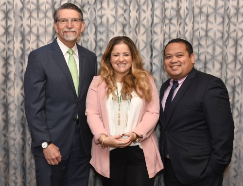 Athena Engineering Honored by Kaiser Permanente